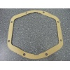Sprint Differential Backplate Gasket
