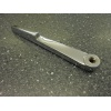 Hood handle TR5 / 6 , Spitfire etc
