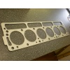 Head Gasket   TR6 Late Recess