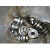 Bearing for speedo drive S/H