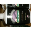 Black reviver for cloth hoods, 1 litre