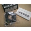 Fitting kit - Luminition electronic ignition
