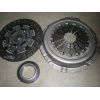 Clutch Kit 3 Piece TR5/6