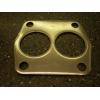 Manifold to Downpipe Gasket   TR6