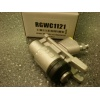 "Rear Wheel Cylinder 5/8"" Bore"