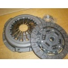 Sprint 3 Piece Clutch Kit