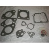 Carb gasket kit (Per Carb)