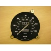 Speedometer 130 mph, cable re-set, S/H