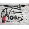 TR7V8 / TR8 Power steering kit