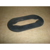 Bulkhead Connector Gasket
