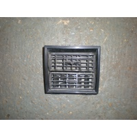 Centre air vent MKI S/H