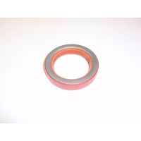 Front oil seal - auto NCA