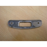 Edrose Roof- Lock escutcheon S/H