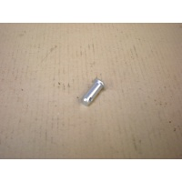 "Clevis pin 5/16"" x ¾"""