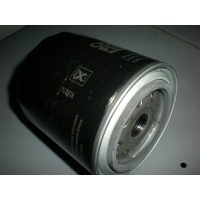 Oil filter P6 type engine