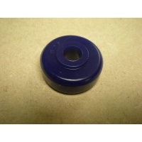 Rear damper bush (4 per damper) 152588 poly